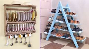 7 Best Organization Ideas For You Home