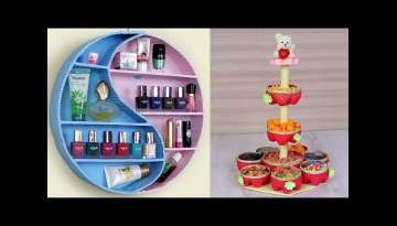 Today's 10 Most Popular Room Decor & Organization Ideas